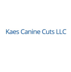 Kae's Canine Cuts, LLC